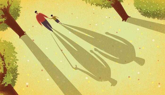 Smart-Illustrations-Davide-Bonazzi