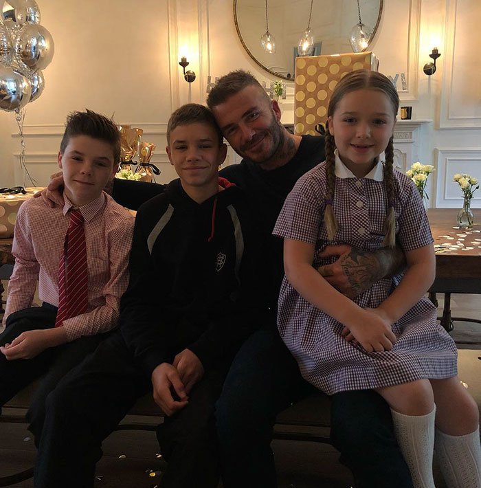 son-surprised-birthday-david-beckham-brooklyn-beckham (13)