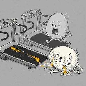 35+ Sarcastic Illustrations Inspired By Elements Of Pop Culture By Ben Chen