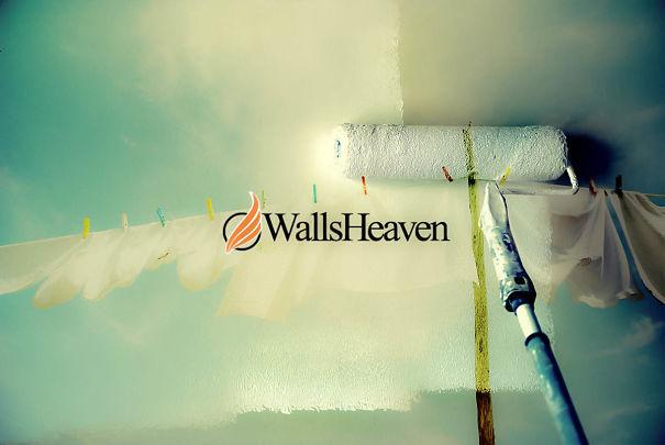 wall-murals-paiting2-5afe8e22ac68b.jpg