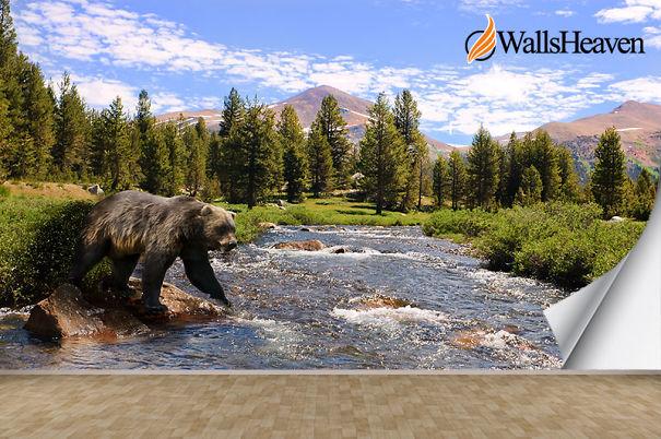 wallsheaven-827416f51e-visual-5afe8e1198e0f.jpg