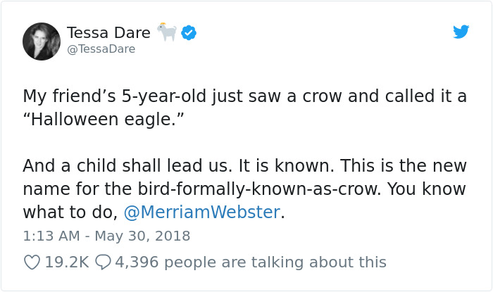 Creative-Kids-Vocabulary-Twitter-Tessa-Dare