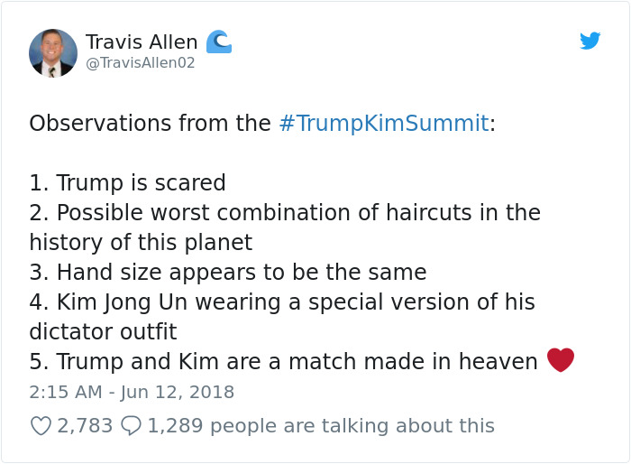 Donald-Trump-Kim-Jong-Un-Meeting-Reactions