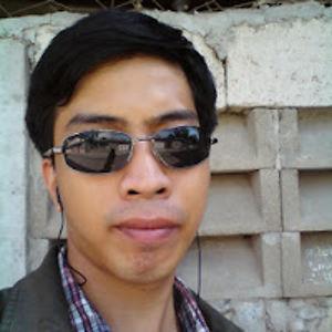 Jose Paolo Cruz