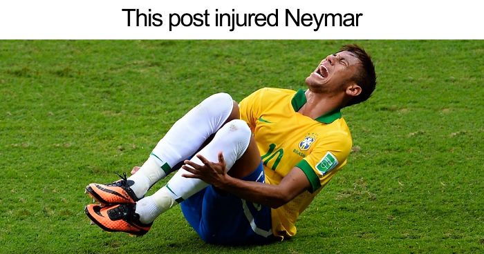 fe5a134f6 64 Hilarious World Cup 2018 Memes That Will Make You Laugh. Or Cry If  You re German