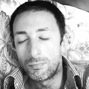 Mohamed Elsayyed