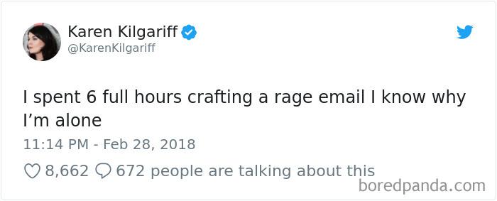 Funniest-Woman-Tweets-2018