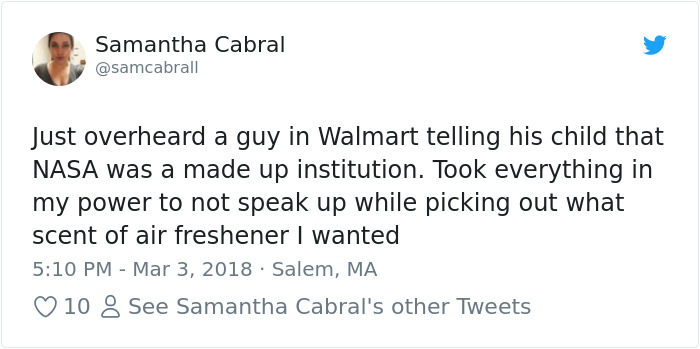 Funny-Overheard-Walmart-Stories