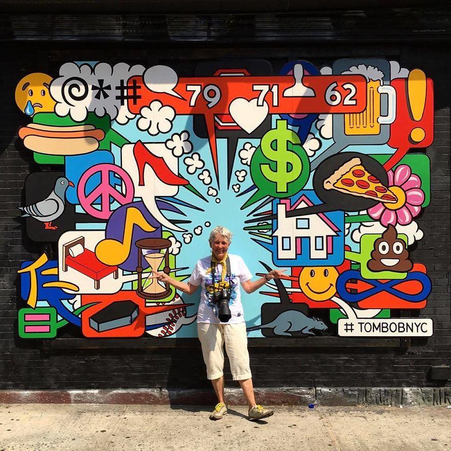 Mural (New York)