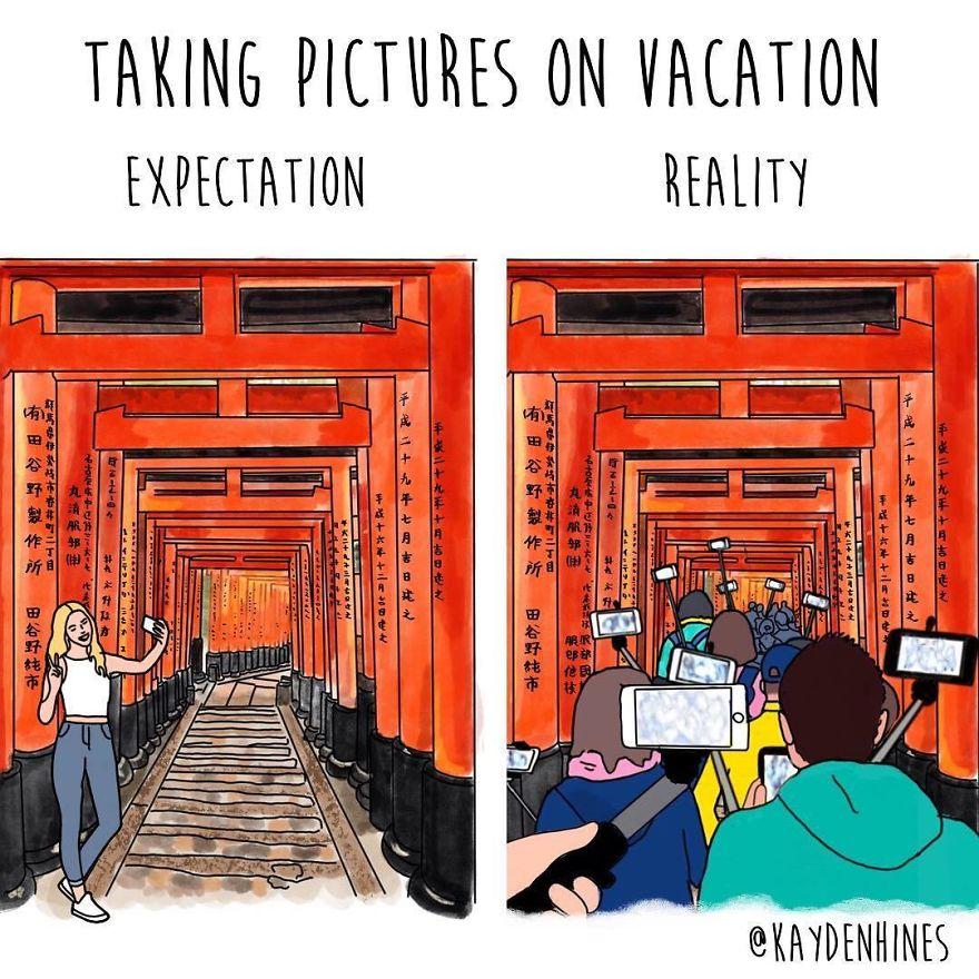 Funny-Life-Illustrations-Kayden-Hines