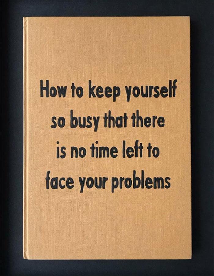 Fictional-Self-Help-Books-Johan-Deckmann