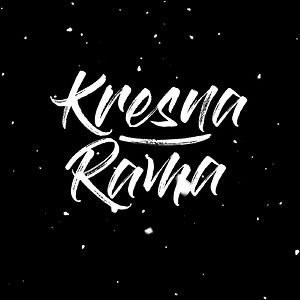 kresna_rama