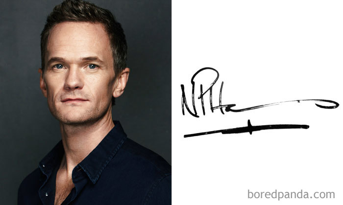 Neil Patrick Harris -American Actor, Writer, Producer, Comedian, Magician, And Singer