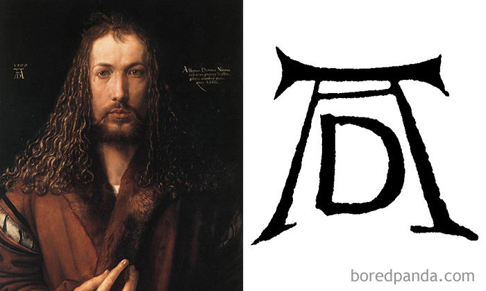 Albrecht Dürer - A Painter, Printmaker And Theorist Of The German Renaissance