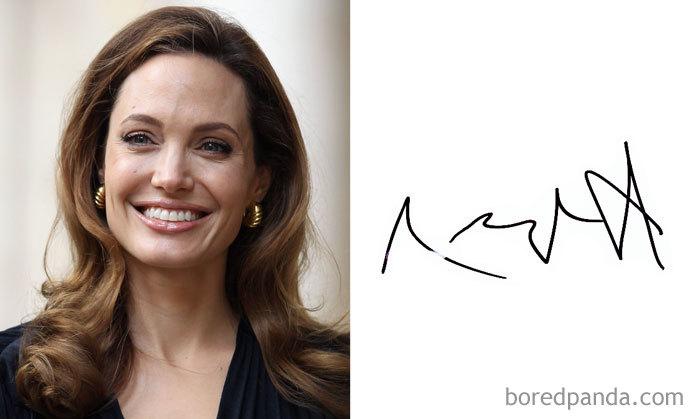Angelina Jolie - American Actress, Filmmaker, And Humanitarian