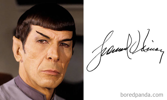 Leonard Nimoy - American Actor, Film Director, Photographer, Author, Singer And Songwriter, Best Known For His Role As Spock Of The Star Trek Franchise