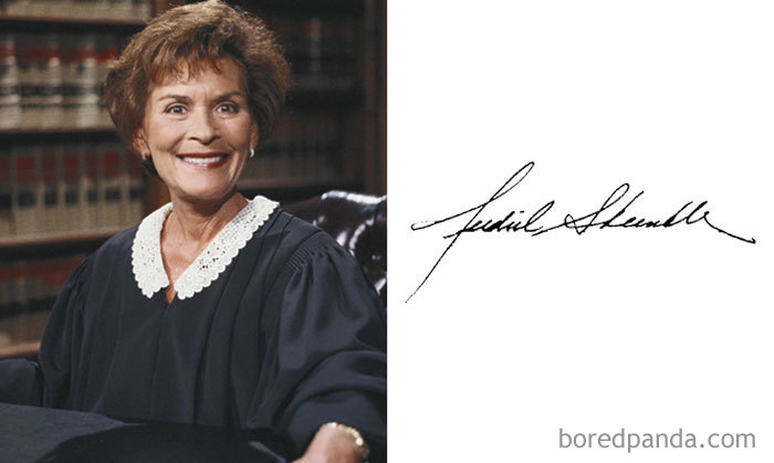 Judith Sheindlin - Professionally Known As Judge Judy, Is An American Prosecution Lawyer, Former Manhattan Family Court Judge And Television Personality