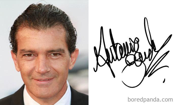 Antonio Banderas - Spanish Actor, Singer, And Producer