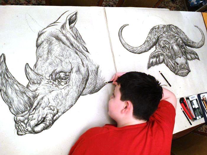 child-prodigy-animal-drawing-from-memory-dusan-krtolica-coverimage