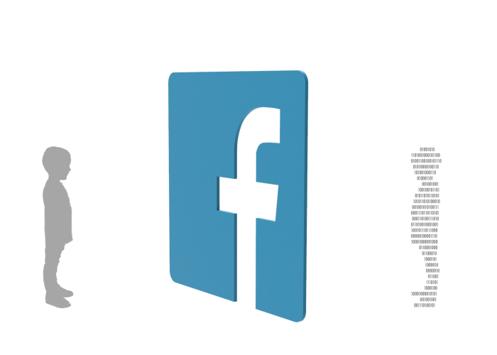 Post-Facebook : The Future Of Social Media