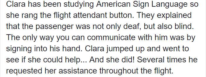 deaf-blind-man-flight-help-alaskaair-clara-daly-tim-cook-18