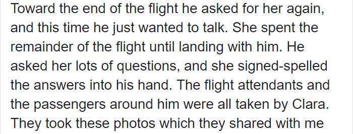 deaf-blind-man-flight-help-alaskaair-clara-daly-tim-cook-19