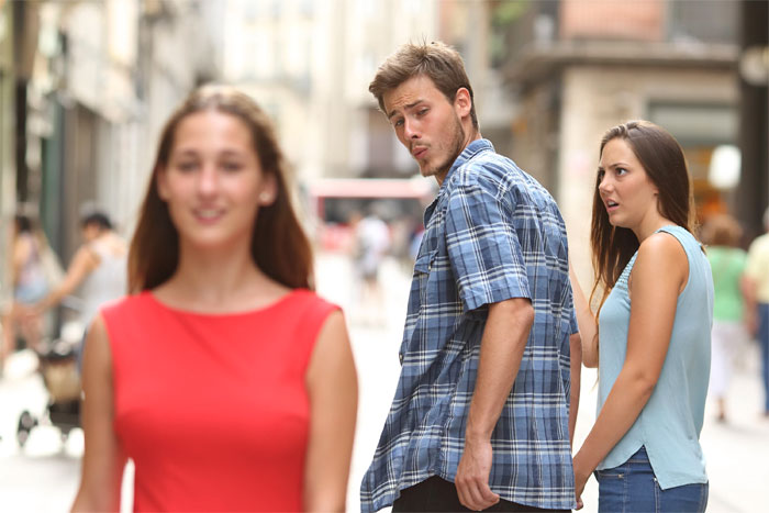 distracted-boyfriend-meme-girl-shocked-funny-stock-photos-carla-ramos-gil-36