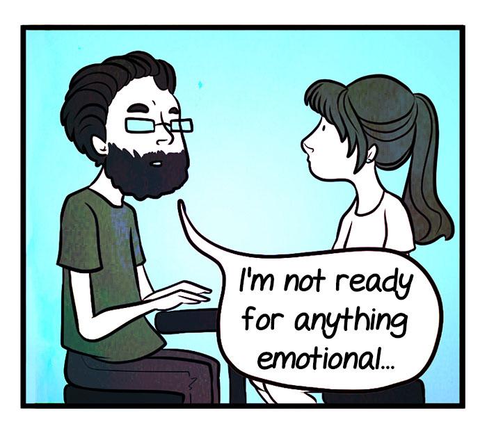 Guada Comics