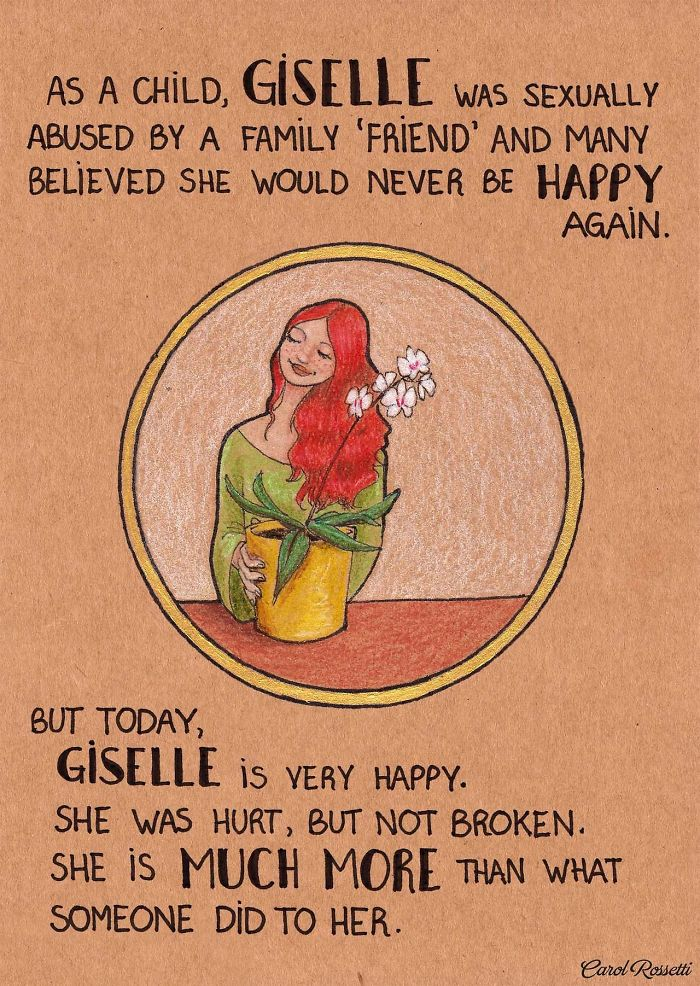 Powerful-Illustrations-Celebrate-Women-Carol-Rossetti