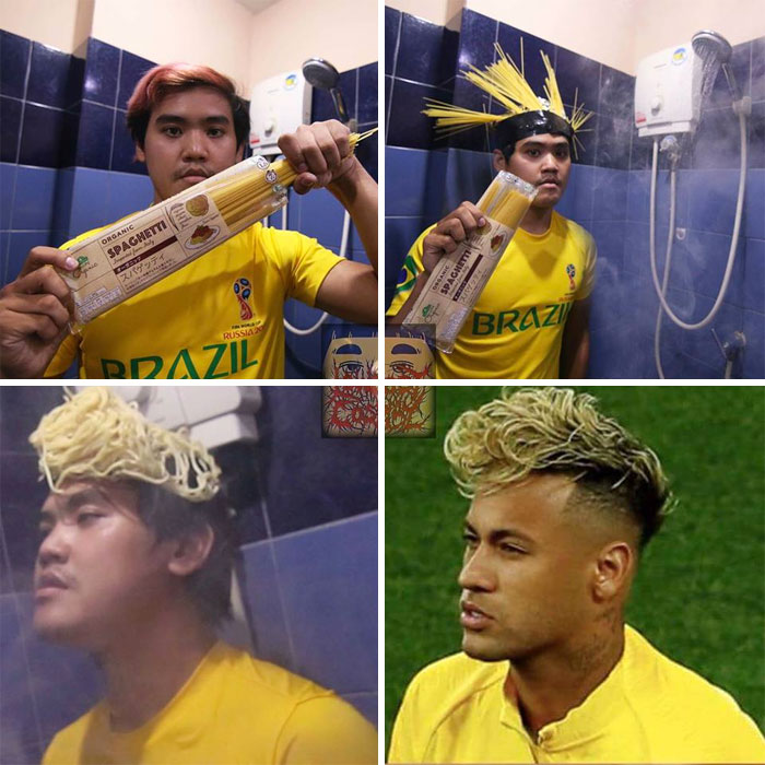 Funny-Football-Memes-Fifa-World-Cup-2018