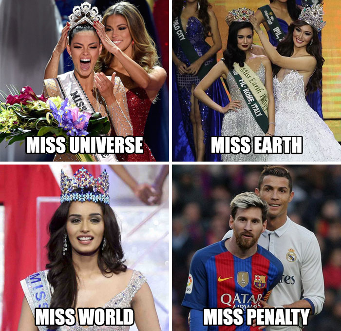 20+ Hilarious World Cup 2018 Memes That Will Make You ... World Cup Funny Memes