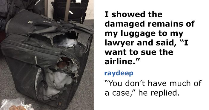 121 Lawyer Jokes That Prove That Not All Of Them Are That