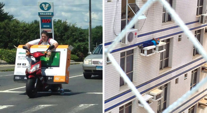 117 Reasons Why Women Live Longer Than Men (New Pics)