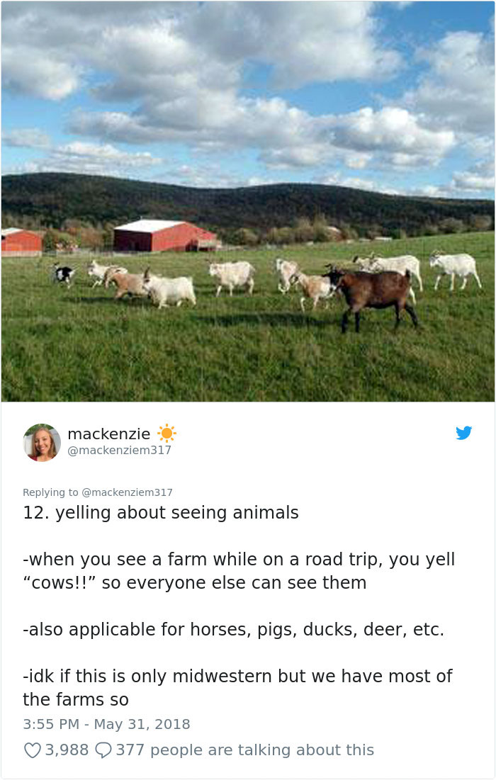 Funny-Midwest-People-Memes