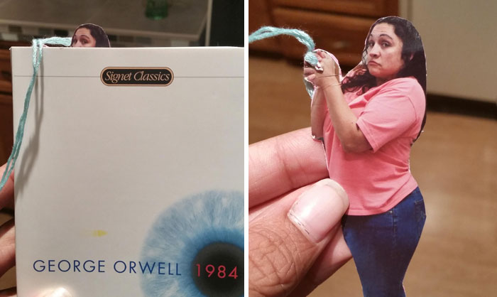 113 Of The Funniest Parents Ever
