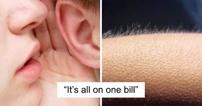 You Think Your Job Sucks? Then Take A Look At These 25+ Hilarious Restaurant Memes