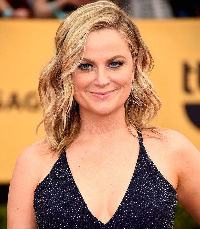hollywood-reporter-40-most-powerful-people-in-comedy-interview-amy-poehler-15