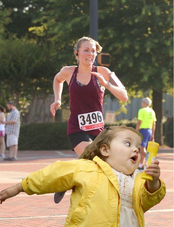 husband-photoshops-wife-5k-run-race-zach-sturino34-5b28c3708ae48__605-5b298717cbd1f.jpg