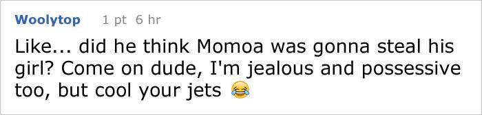 jason-momoa-fan-pic-wife-trolls-husband-37