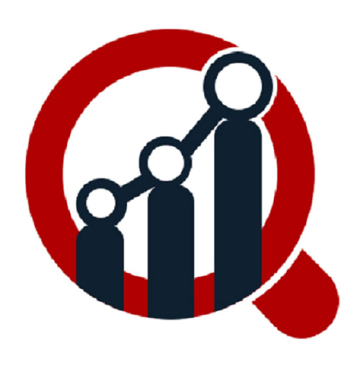 Phytonutrients Market Key Players, Size, Share, Demand And Research Report 2023