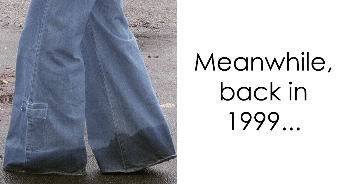 25+ Hilarious Memes That Will Make You Laugh Only If You Grew Up In The 90's