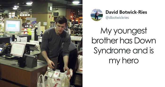 Instead Of Being At Home Laying Around On Father's Day This Dad Did Something Amazing For His Son