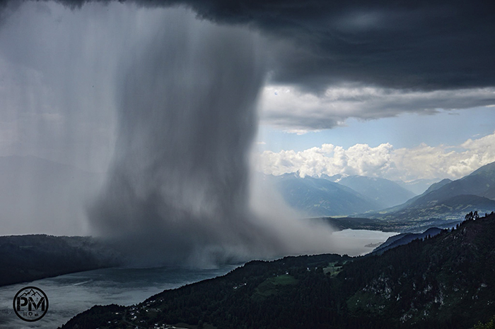 timelapse-water-storm-microburst-tsunami-from-heaven-alpine-lake-2