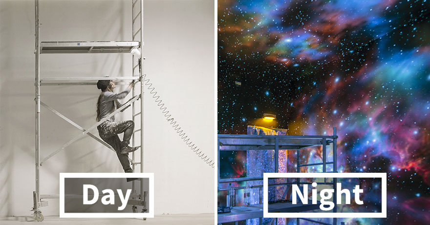 when-the-lights-go-out-my-glowing-murals-turn-these-rooms-into-dreamy-worlds-part-2-day-night-photo
