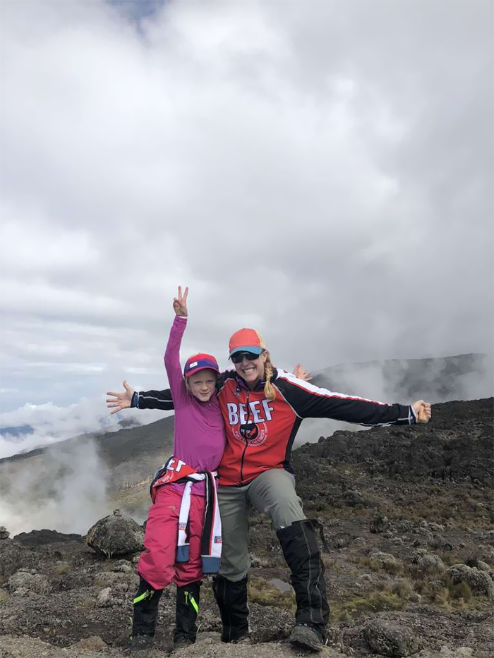 youngest-female-record-montannah-kenney-mountain-kilimanjaro (10)