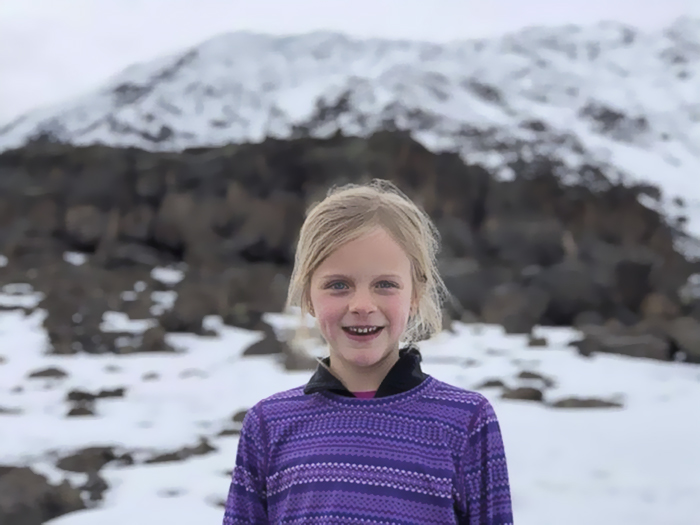 youngest-female-record-montannah-kenney-mountain-kilimanjaro (15)