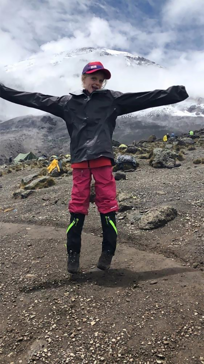 youngest-female-record-montannah-kenney-mountain-kilimanjaro (4)