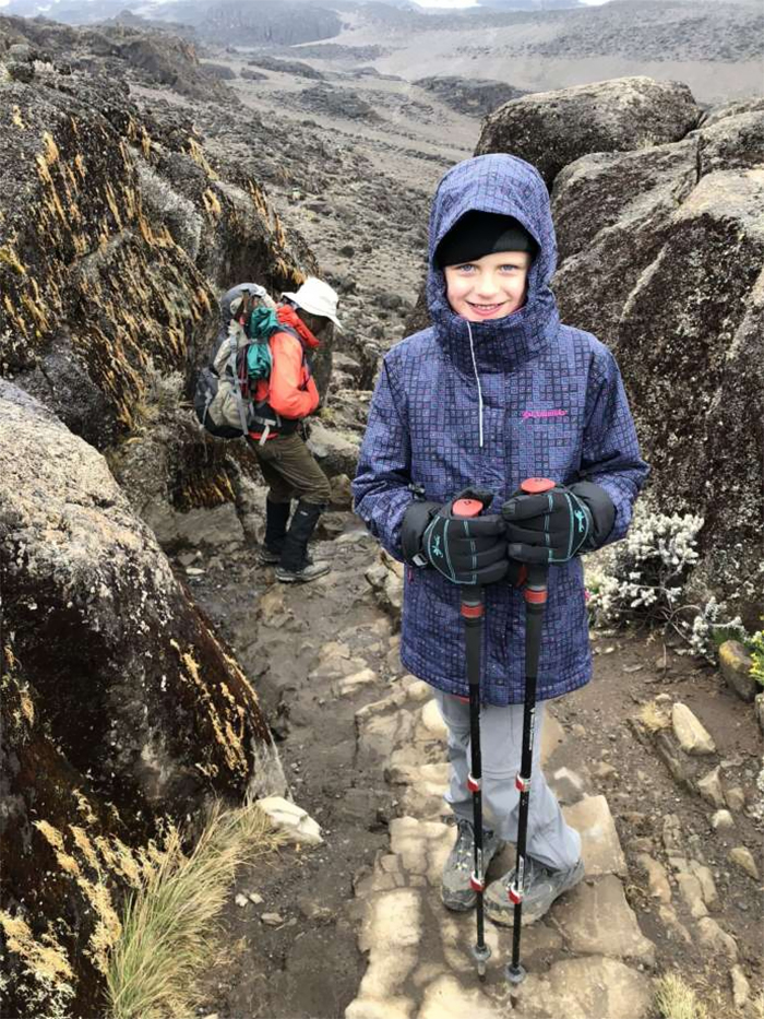 youngest-female-record-montannah-kenney-mountain-kilimanjaro (7)