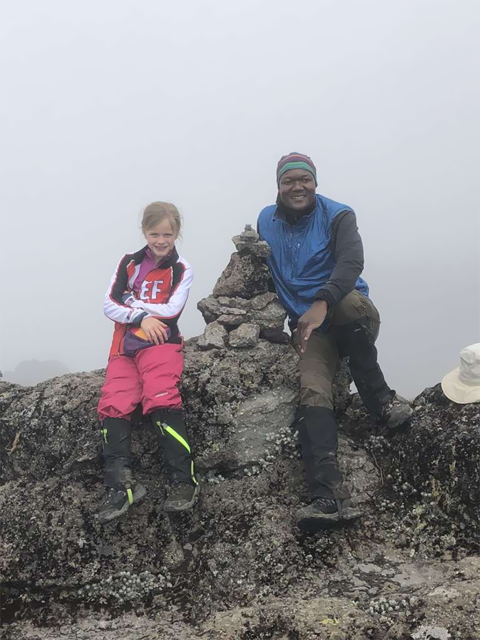 youngest-female-record-montannah-kenney-mountain-kilimanjaro (8)