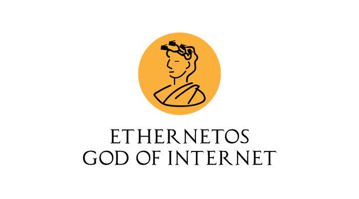 Modern Greek Gods And Goddesses